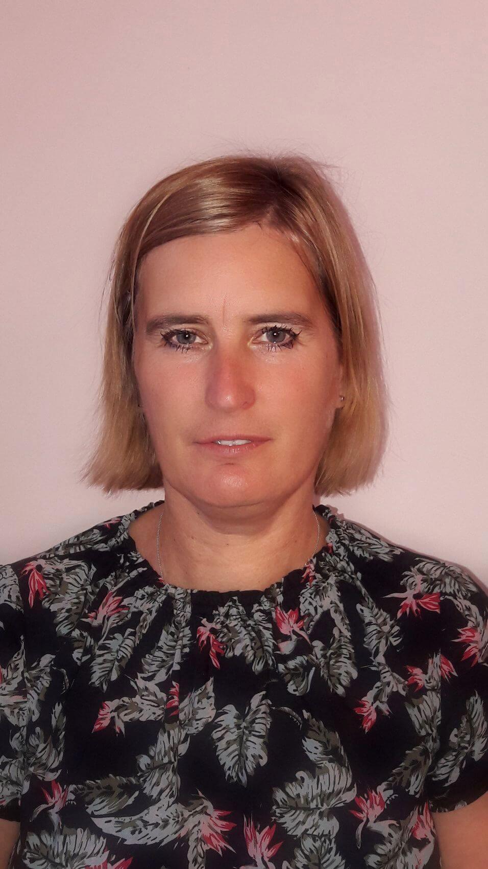 Heidrun Weinmann