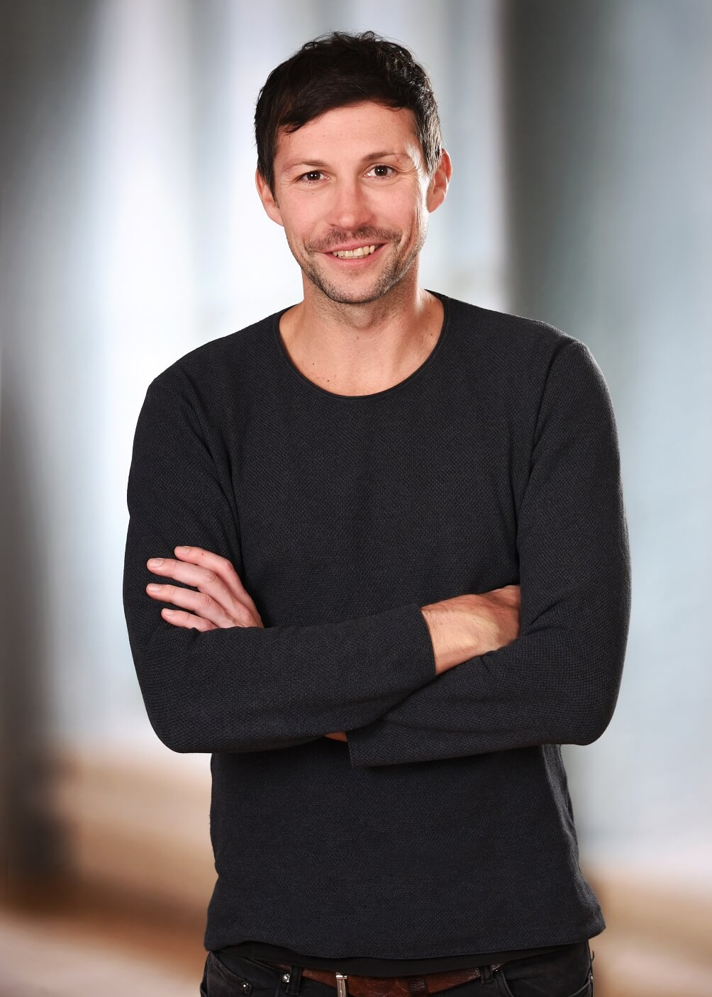 Stefan Höck