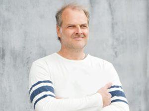 Dr Ronald Kandelhard Fragen zur Scheinselbstständigkeit